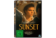 Sunset [DVD]