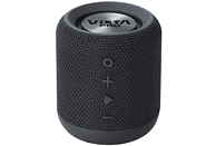 Altavoz  inalámbrico - Vieta Pro Easy VM-BS35BK,  Bluetooth, IPX6, Negro