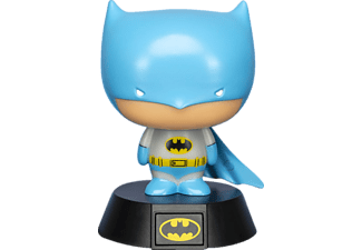 Icon Licht: DC - Retro Batman