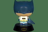 PALADONE PRODUCTS Icon Licht: DC - Retro Batman Lampe, Mehrfarbig