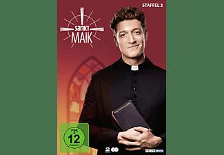 Sankt Maik - Staffel 2 DVD