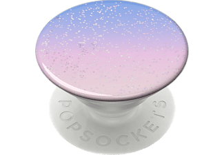 POPSOCKETS 800446 Glitter Morning Haze - Maniglia e supporto del telefono (Multicolore)