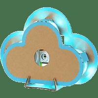 MAKEBLOCK Neuron Artist Kit Steam/Mint Educational Toys, Mehrfarbig