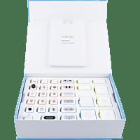 MAKEBLOCK Neuron Creative Lab Kit Steam/Mint Educational Toys, Mehrfarbig