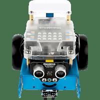 MAKEBLOCK Explorer Kit Steam/Mint Educational Toys