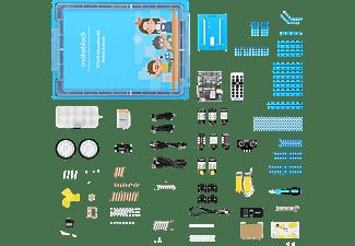 MAKEBLOCK STEAM Education Starter Kit Steam/Mint Educational Toys, Mehrfarbig