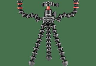 pixelboxx-mss-81595293