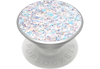POPSOCKETS 800497 Sparkle Snow White - Maniglia e supporto del telefono (Multicolore)