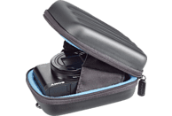 CULLMANN Lagos Compact 300 Kameratasche , Schwarz
