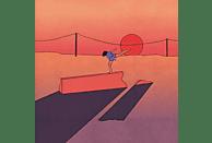 Jay Som - Anak Ko (Ltd.180g Coloured LP+MP3 Gatefold) [LP + Download]