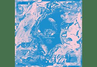 Corey King - A Loveless Sunken Sun  - (Vinyl)