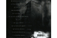 Fix8:sed8 - Warning Signs [CD]