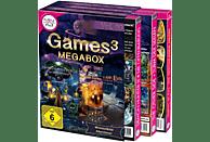 GAMES3 MEGABOX VOL.10 [PC]