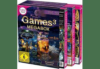 pixelboxx-mss-81598176
