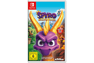 Spyro Reignited Trilogy [Nintendo Switch]
