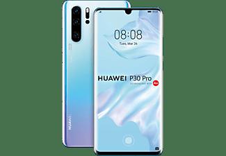 HUAWEI P30 Pro 256GB, Breathing Crystal