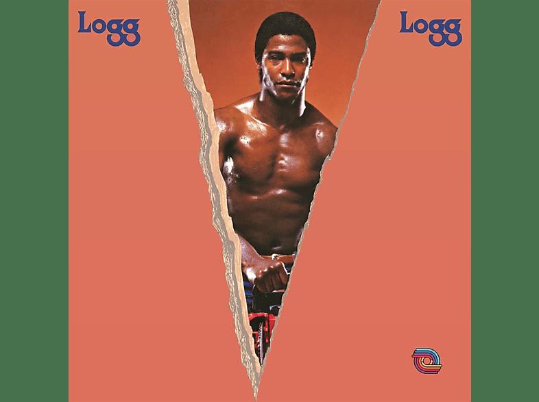 Logg - Logg [Vinyl]