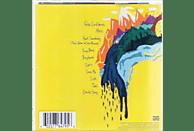 Noah Kahan - Busyhead [CD]