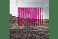 Schnitt - Wand [LP + Download]