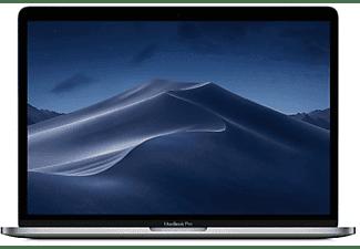 "APPLE MacBook Pro (2019) MUHP2Y/A, 13.3"" Retina, Intel® Core™ i5, 8 GB, 256 GB SSD, MacOS, Gris espacial"