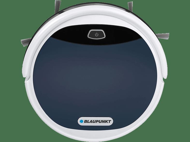 BLAUPUNKT Bluebot Xeasy Staubsaugerroboter