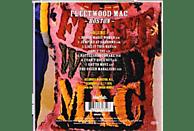 Fleetwood Mac - Boston Vol.1 [CD]