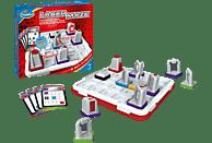 THINKFUN Laser Maze™ Geschicklichkeitsspiel, Mehrfarbig