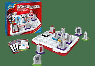 THINKFUN Laser Maze™ Geschicklichkeitsspiel Mehrfarbig