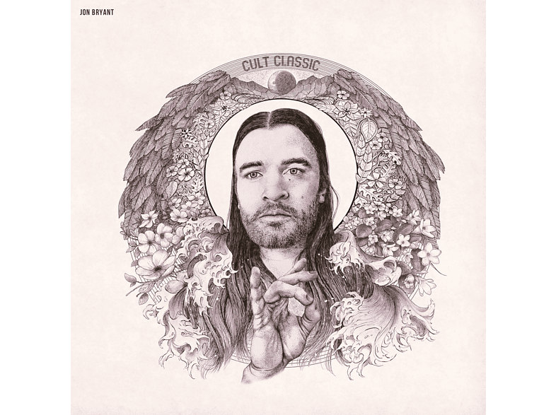 Jon Bryant - Cult Classic [Vinyl]