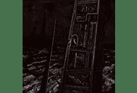 Deathspell Omega - The Furnaces Of Palingenesia (Vinyl) [Vinyl]