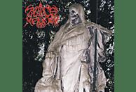Black Messiah - Sceptre Of Black Knowledge (Gatefold) [Vinyl]