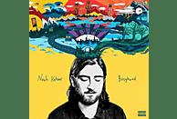 Noah Kahan - Busyhead (Vinyl) [Vinyl]