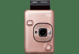 pixelboxx-mss-81616151