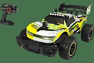 DICKIE TOYS RC Fahrzeug Toxic Flash. RTR RC Fahrzeug, Mehrfarbig