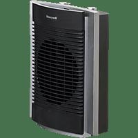 HONEYWELL HZ 500 E Heizlüfter Anthrazit (2000 Watt)