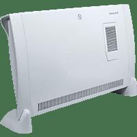 HONEYWELL HZ824E Konvektor Weiß (2500 Watt)