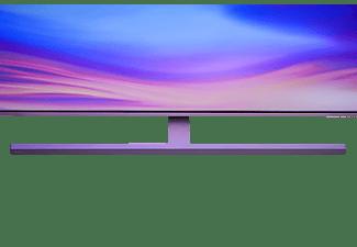 pixelboxx-mss-81618333