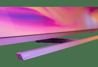 pixelboxx-mss-81618334