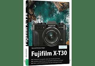 pixelboxx-mss-81618421