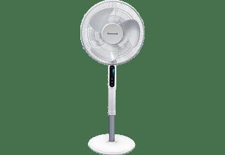 HONEYWELL HSF600WEl QuietSet® Standventilator Weiß (40 Watt)