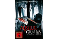 Ausflug ins Grauen (uncut) (3 DVDs) [DVD]