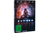 The Beyond [DVD]