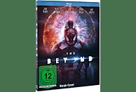 The Beyond [Blu-ray]