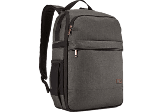 CASE-LOGIC Era Large - Zaino (Grigio)