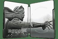 Lloronas Fluch (Steelbook) [Blu-ray]