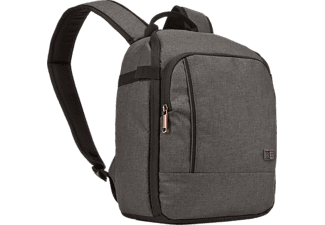CASE-LOGIC Era Small - Sac à dos (Gris)