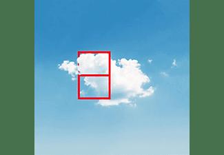 pixelboxx-mss-81623627