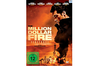 The Million Dollar Fire [DVD]