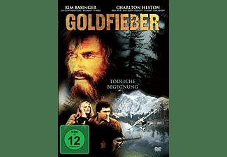 Goldfieber DVD