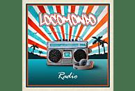 Locomondo - Radio [CD]